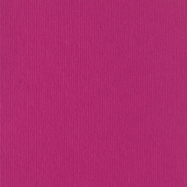 Papicolor Purper A5 200 grams kleur 913