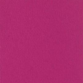 Purple A4 200 grms 913