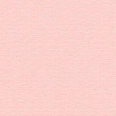 Papicolor Blossom A5 200 grms 934