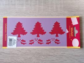 Weihnachtsbaum 160200020