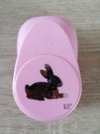 """Stanzer L - 1,5 """"Hase"""