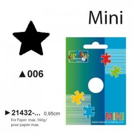 Mini Stirne