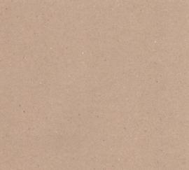 Quadratische Umschläge 14 x 14 Flutting Grey