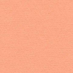 Papicolor Apricot A5 200 grms 924