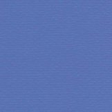 Papicolor Dark Violet A4 200 grms 908