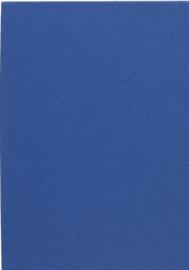 Papicolor Iris Blue A5 200 grms 931