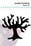 Jumbo Baum