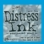 Disstress Ink  Weathered Wood