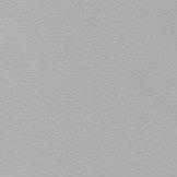 Papicolor Cloud Grey A5 200 grms 929