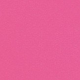 Papicolor Bright Pink A4 200 grms 912