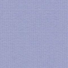 Papicolor Violet A5 200 grams kleur 908