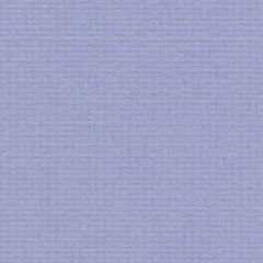 Papicolor Dark Violet A5 200grms 908