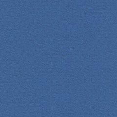 Papicolor Donkerblauw A5 200 grams kleur 906