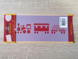 Zug 662020