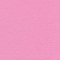 Papicolor Lila A5  200 grams kleur 914