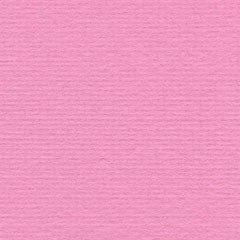 Lilac A4 200grms 914