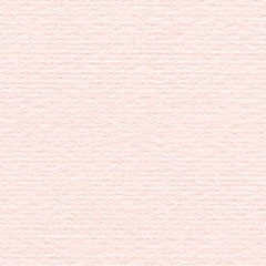 Papicolor Light Pink A5 200 grms 923