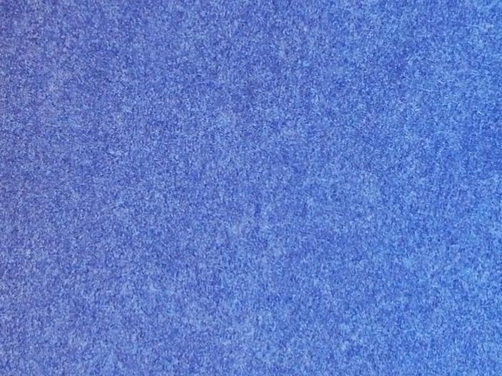 Kreatives Papier / Vegan Leder  Dark Blue M17 Meter