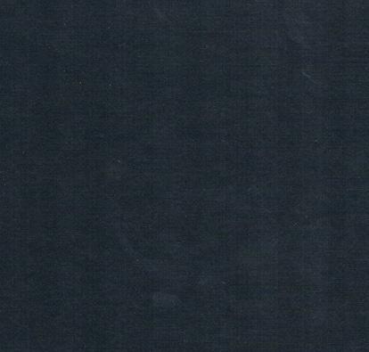 Black Drawing A4  29,7 bis 21 cm  220 Gramm