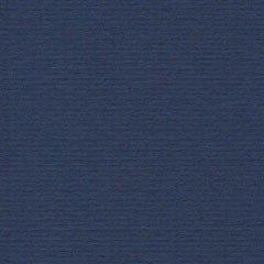 Papicolor Nachtblauw A4 200 grams kleur 941
