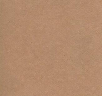 Browny Craft  A4 29,7 bis 21 cm  100 Gramm