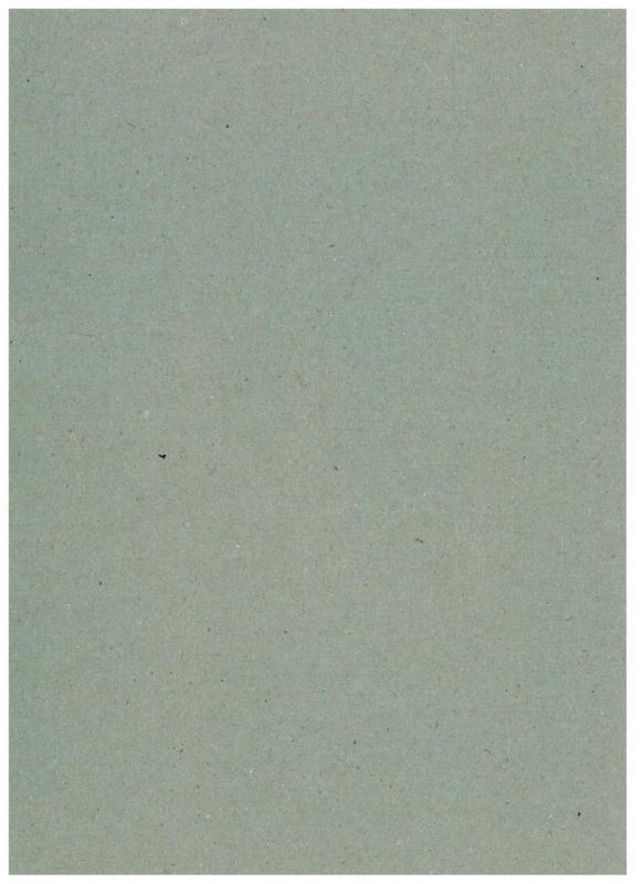 Pastel Green A4 110 grams