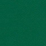 Papicolor Dark Green A4 200 grms 950
