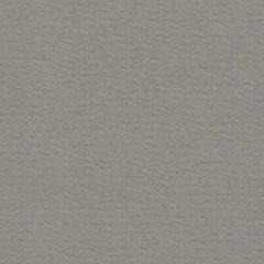 Papicolor Muisgrijs A4 200 grams kleur 944