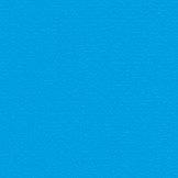 Papicolor Hemelsblauw A4 200 grams kleur 949