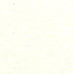 Karton Format 30,5 x 30,5 Weiss