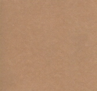 Browny kraft A5 14,8 bis 21 cm