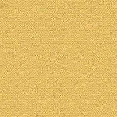 Papicolor Mosterdgeel A4 200 grams kleur 948