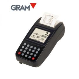 GRAM C6P