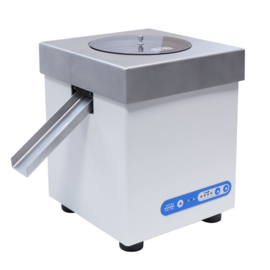 PA-02/H Automatic feeder