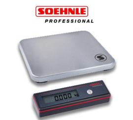 SOEHNLE 9055.01.002
