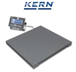 BXS 600K-1SM