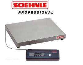 SOEHNLE 9056.02.002