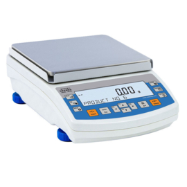 PS 8100.R2