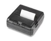 YKE-01 Etikettenprinter