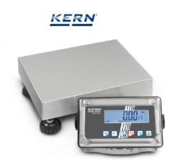SFE 6K-3NM