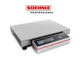 SOEHNLE 9121.03.040
