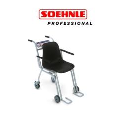 SOEHNLE 7802 Weegstoel