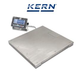 BFN 600K-1SM