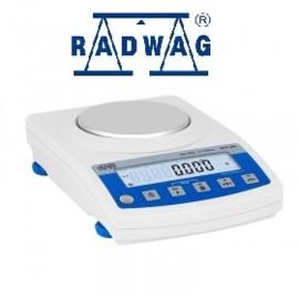 RADWAG WTC 200