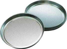 ADAM Moisture Sample Pans