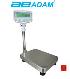 ADAM GBC 16