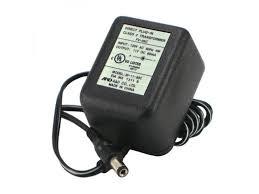 Radwag Net-adapter voor R/WLC/PUE C31 (SYS1561)