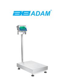 ADAM GGL-150 RVS weegschaal IP67