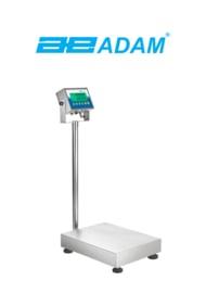 ADAM GGF-75 RVS weegschaal IP67