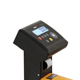 TCamel Printer